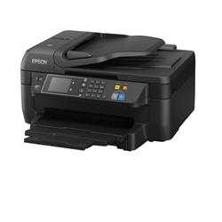 Stampante WorkForce WF-2760DWF Epson - C11CF77402
