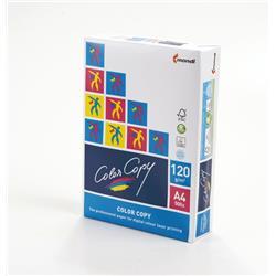 Color Copy Paper White Min 50% FSC4 Sra3 450x320mm 100Gm2 Ref 21591 [Pack 500]