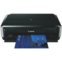 Canon PIXMA iP7250 Printer Ref 6219B008