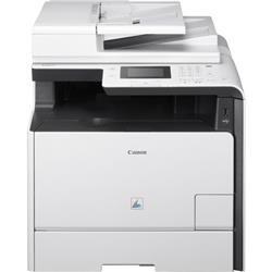 Canon isenSYS MF729CX  Clr Laser Printer Ref 9947B023