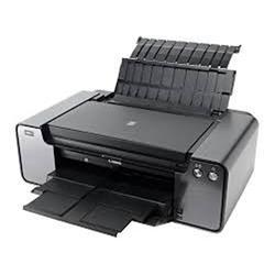 Canon PIXMA PRO 1 Printer Ref 4786B008
