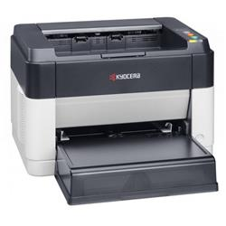 Kyocera FS1041 A4 Mono Laser Printer Ref 1102M23NL1