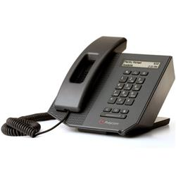 Polycom CX300 R2 Usb Desktop Phone Ref 2200-32530-025