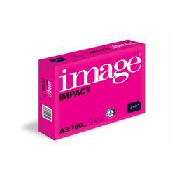 Image Impact FSC4 A3 420X297mm 160Gm2 Ref 62707 [Pack 1250]