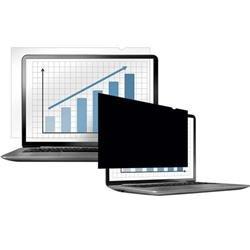 """Fitro privacy Fellowes per Laptop e Monitor da 19"""""""