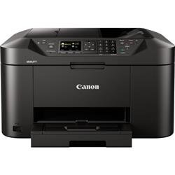 Canon MAXIFY MB2155 A4 Colour Inkjet Printer Ref 0959C028