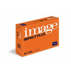 Image Impact Plus FSC Mix 70% A3 420X297mm 100Gm2 Ref 16343 [Pack 500]